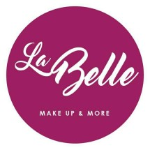Makeup Labelle