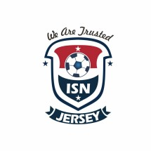 isnjersey
