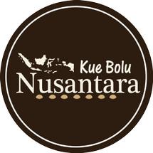 ROTI KUE BOLU NUSANTARA