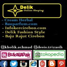 Delik Store