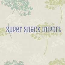 Super Snack Import