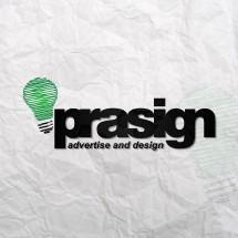 toko desain