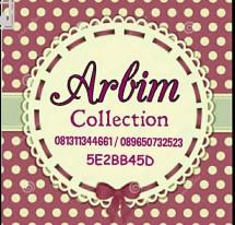 arbim-shop