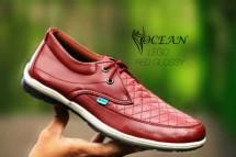 sepatu baru sport