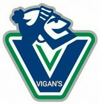 VIGAN'S
