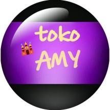Toko_AMY