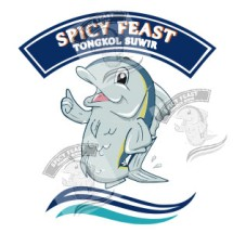 spicyfeast