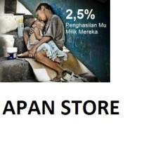 Apan Store
