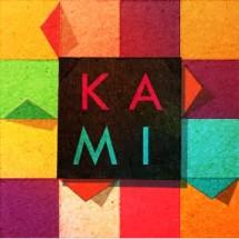 Kamishoes