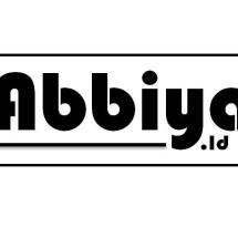 Abbiya