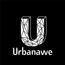 URBANAWE STORE
