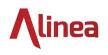 Alinea Books