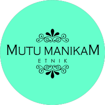 Mutu Manikam Etnik Shop