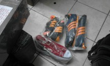 gudang_sepatujkt