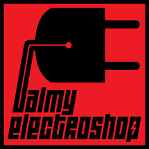 palmyelectro-shop