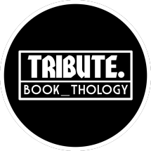 TributeBooks