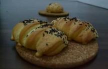 Popury Bakery