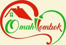 Omah Lombok
