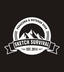 Sketch Survival