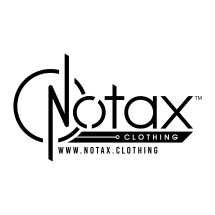 Notax Clothing