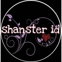 Shanster Id