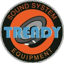 Trendy Sound