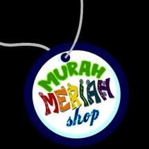 SERBA MURAH MERIAH .