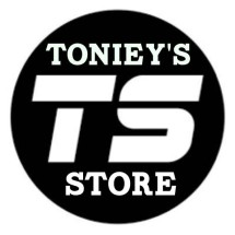 Toniey's Store