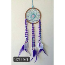 dreamcatcher_shop