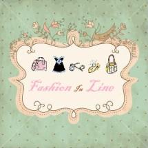 Fashion In Line