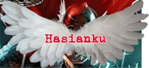 Hasianku Shop [HS]