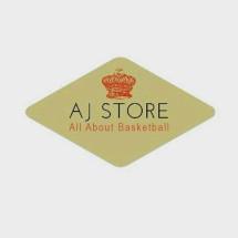 AJ Basketball Store