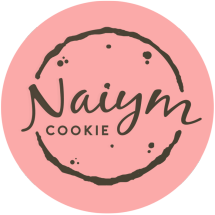 Naiym Cookie