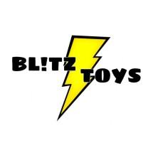 Blitz Toys