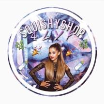 SquishyShop4lyf