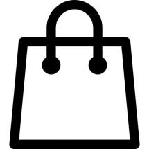 Ammar Online Store