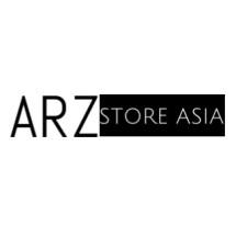 ARZstoreasia