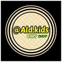 ald.kids