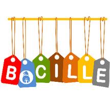 Bocille
