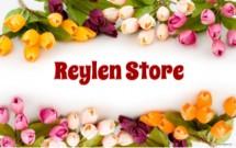 Reylen Store