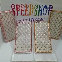 Speedshop3