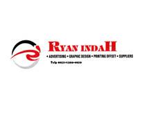 RYAN INDAH