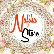 Toko Online Nafiha