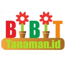 BibitTanaman