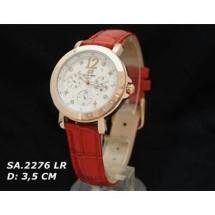 Devond Watches
