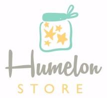 Humelon Store