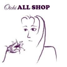 OichiALLShop