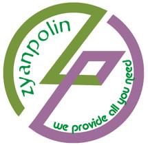 zyan-polin