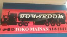 Toysroom88
