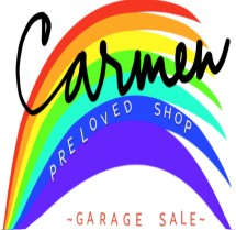 Carmen Preloved Garage